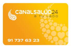 Nuevo acuerdo con CanalSalud24