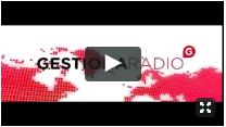 """""""Estilo Gestiona"""". Gestiona Radio. 12/11/2017. RECOMENDACIONES PARA SUPERAR EL ESTRÉS EN NAVIDAD"""