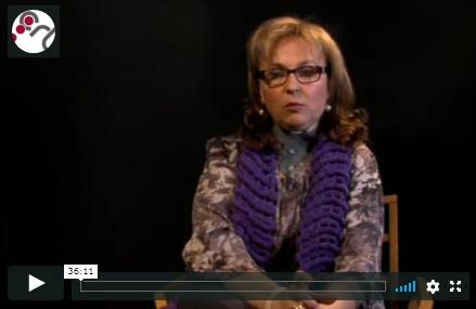 Rehabilitación vocal, fisica y emocional en la mujer laringectomizada