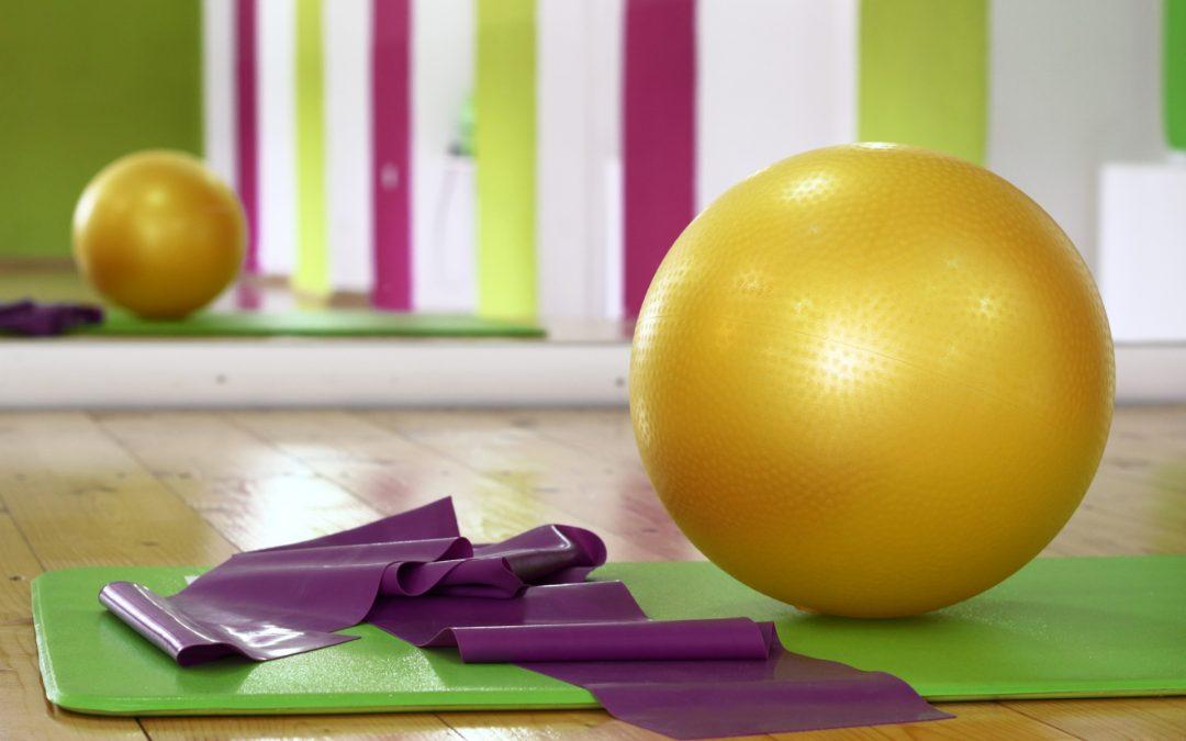 Acuerdo CRL y Wifit Gym